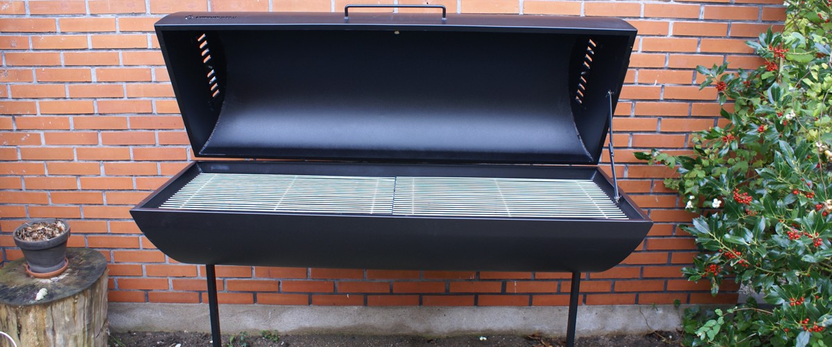 grill-lille